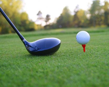 golfers-elbow1.jpg