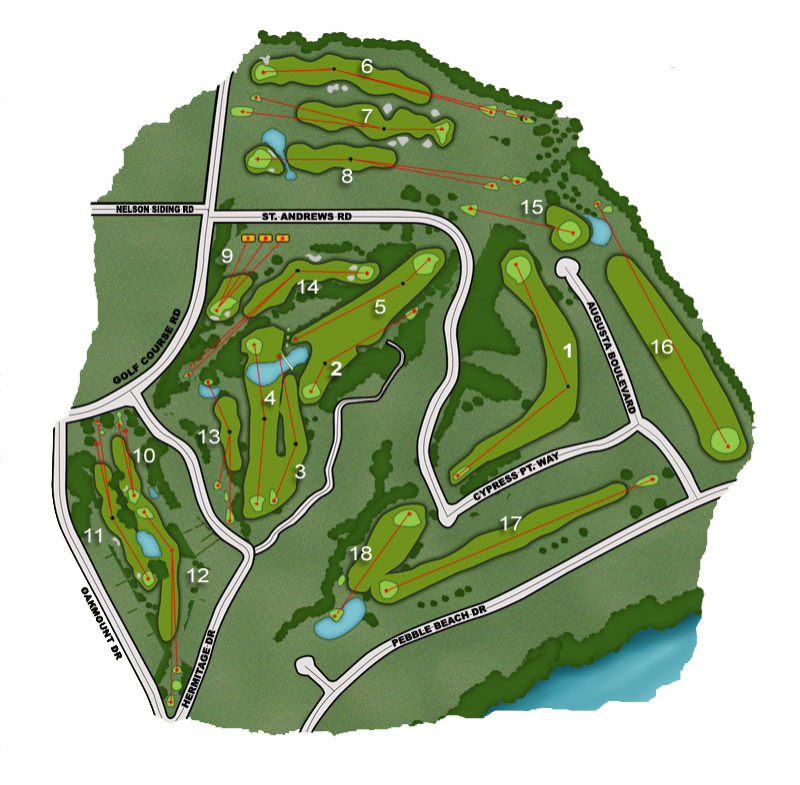 suncountry_course_map.jpg