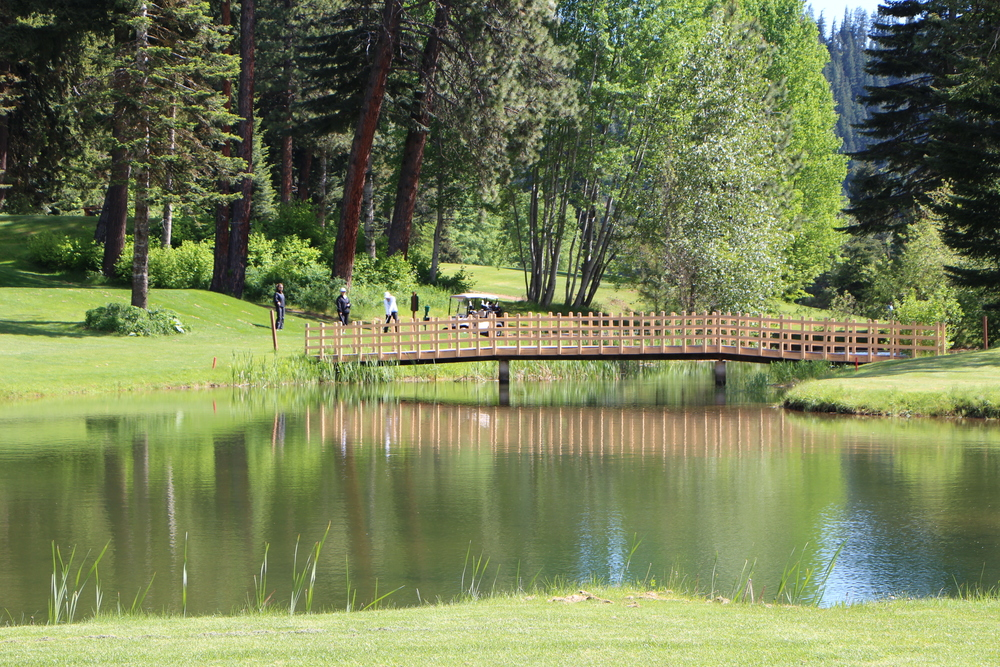 Sun Country Golf May 2013 029.JPG