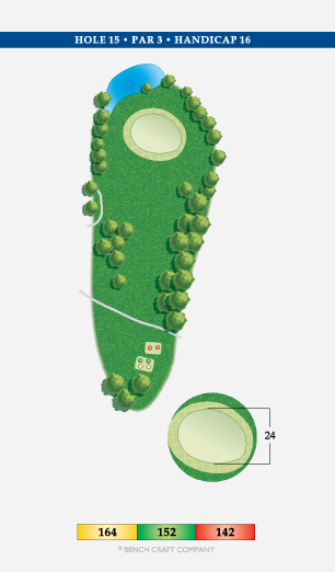 Sun_Country_Golf_ (15).png