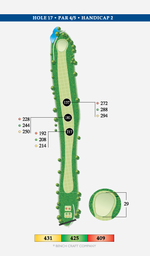 Sun_Country_Golf_ (17).png