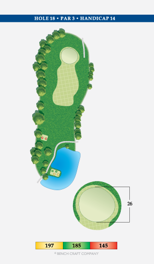 Sun_Country_Golf_ (18).png