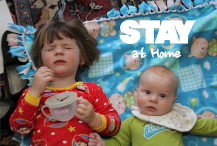Stay at Home PROMO FB and T.jpg