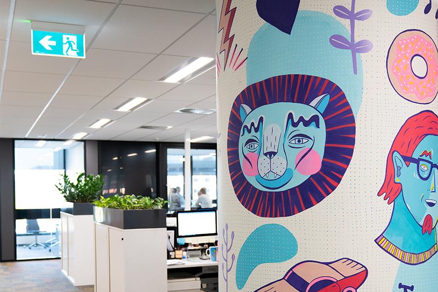 Artist-Mural-The-Brand-Agency-11.jpg