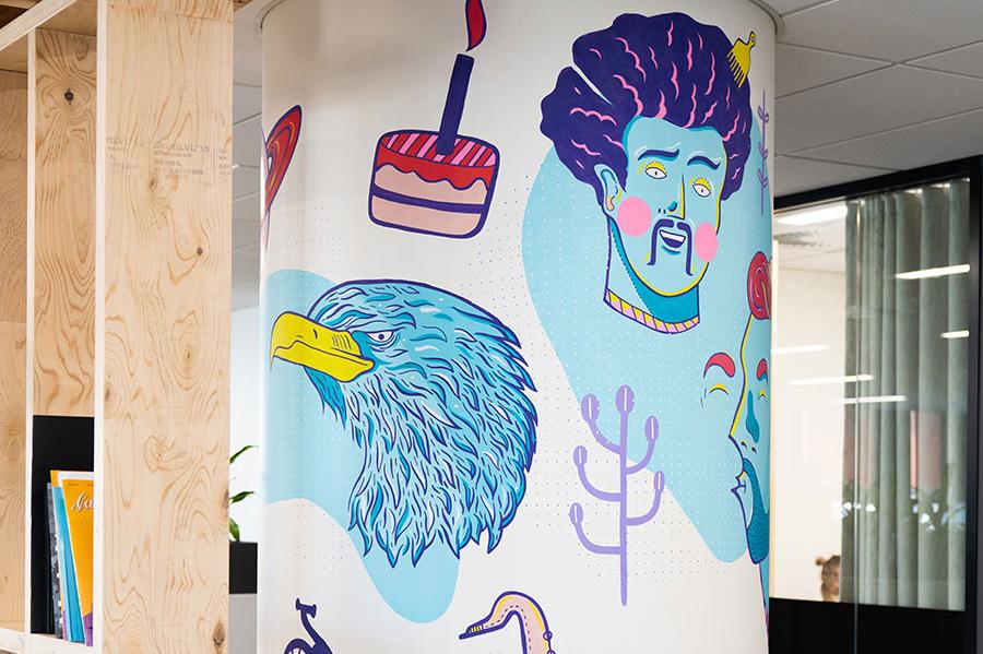 Artist-Mural-The-Brand-Agency-05.jpg