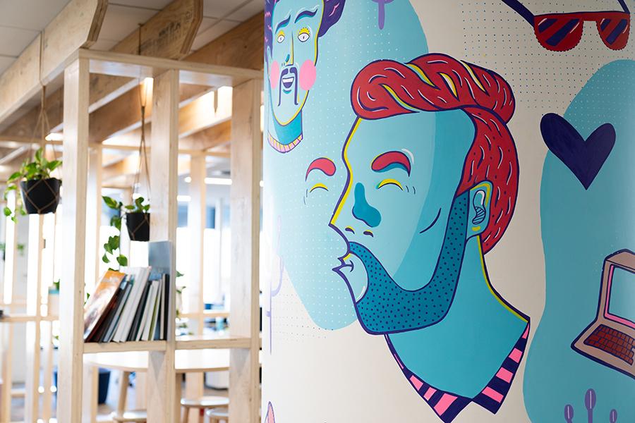 Artist-Mural-The-Brand-Agency-03.jpg