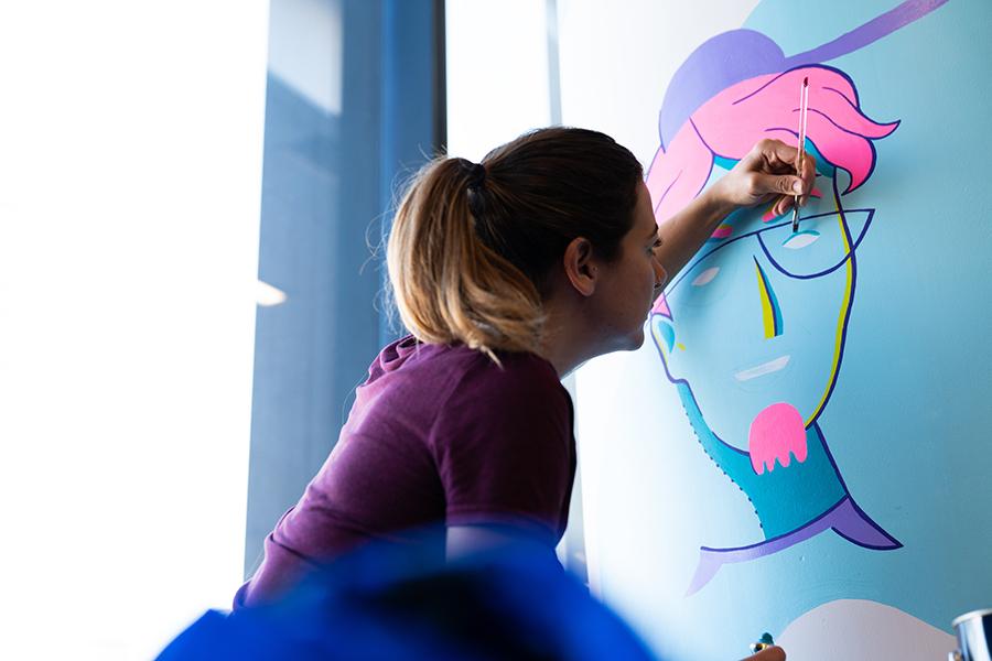 Artist-Mural-The-Brand-Agency-10.jpg