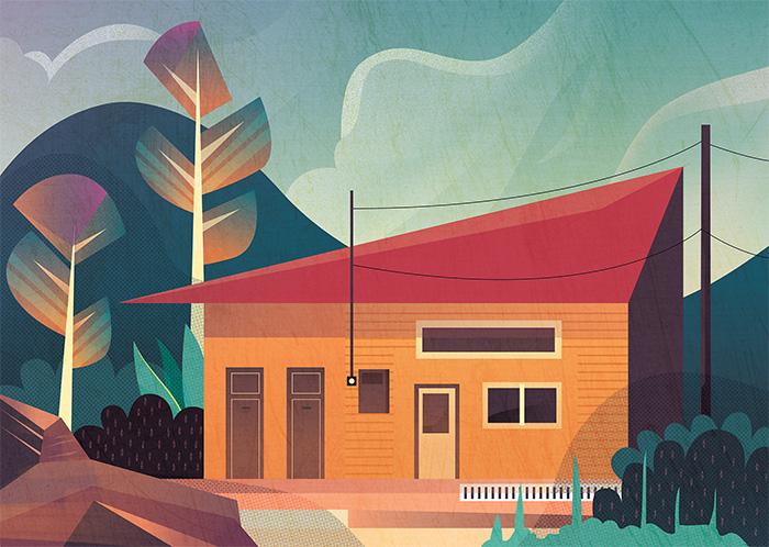 American-Architecture-Sofia-Varano-Illustration.jpg