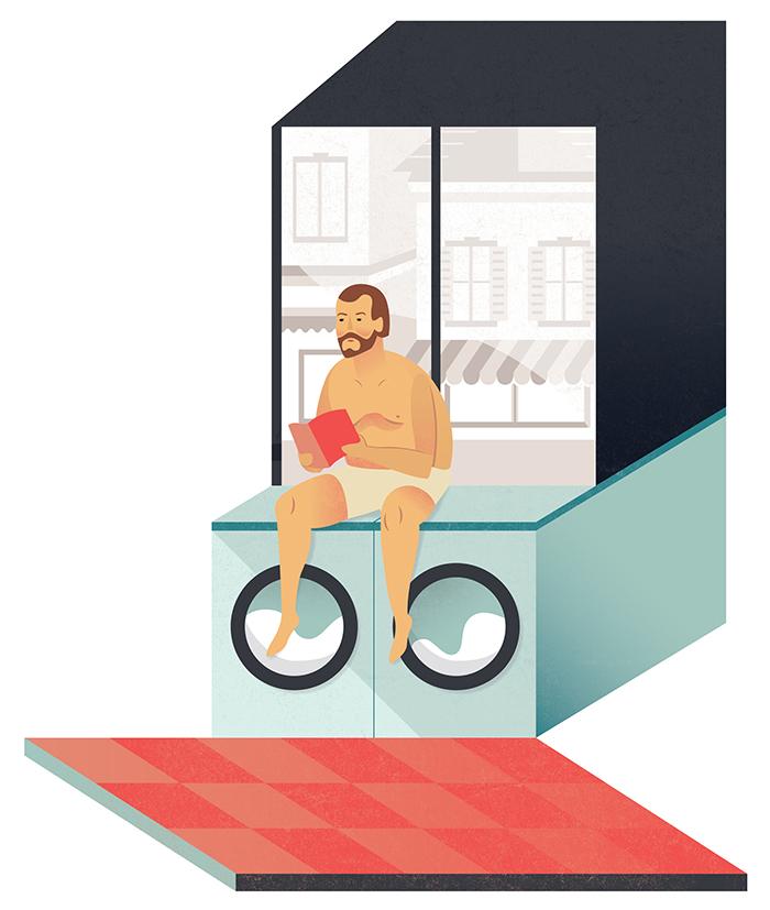 Person-Sitting-Laundromat-illustration-Sofia-Varano.jpg
