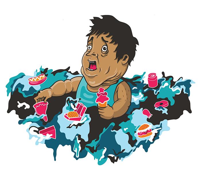 boy-food-pitt-illustration-Sofia-Varano.jpg