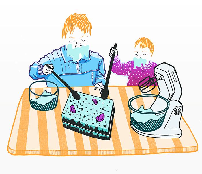 Kids-cooking-illustration-sofia-varano.jpg