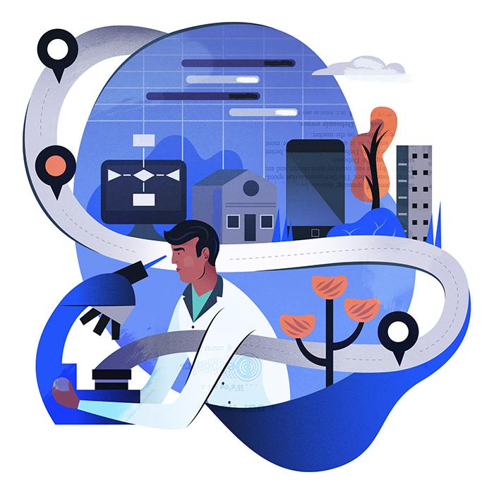 digital-strategy-illustration-sofia-varano.jpg