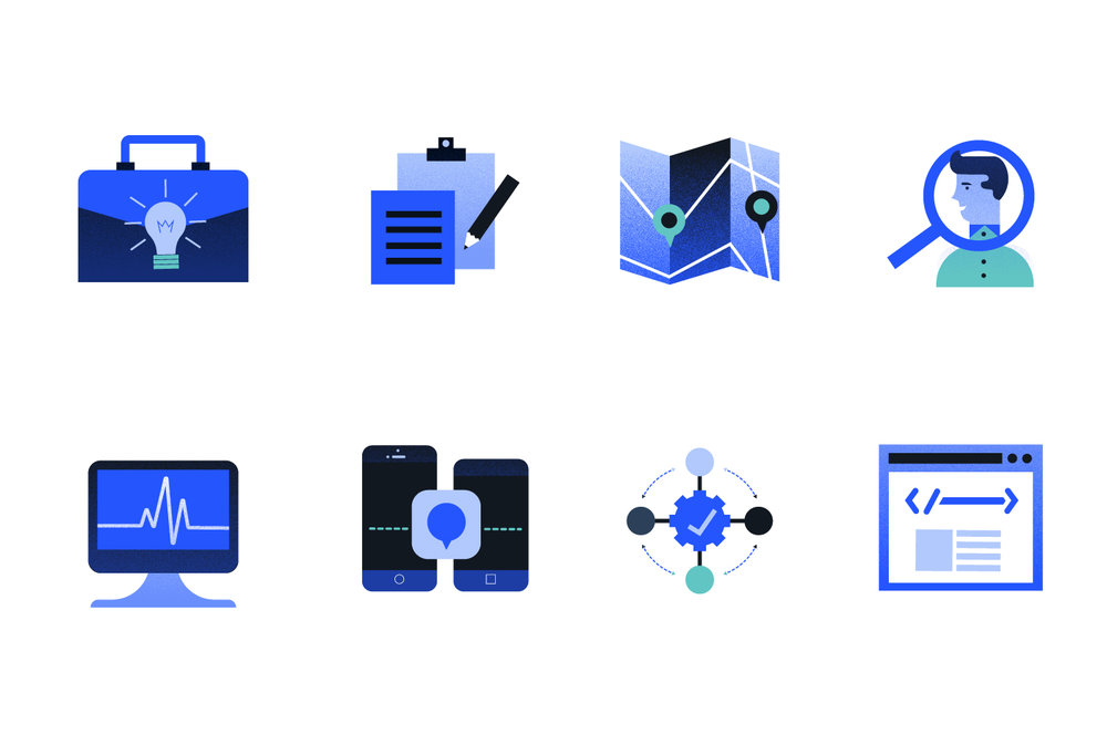 Iconography-sofia-varano.jpg