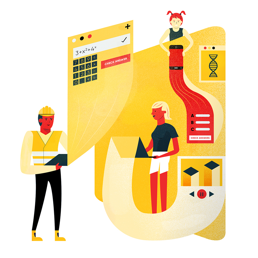Learnosity-sofia-varano-illustration-assesment.jpg