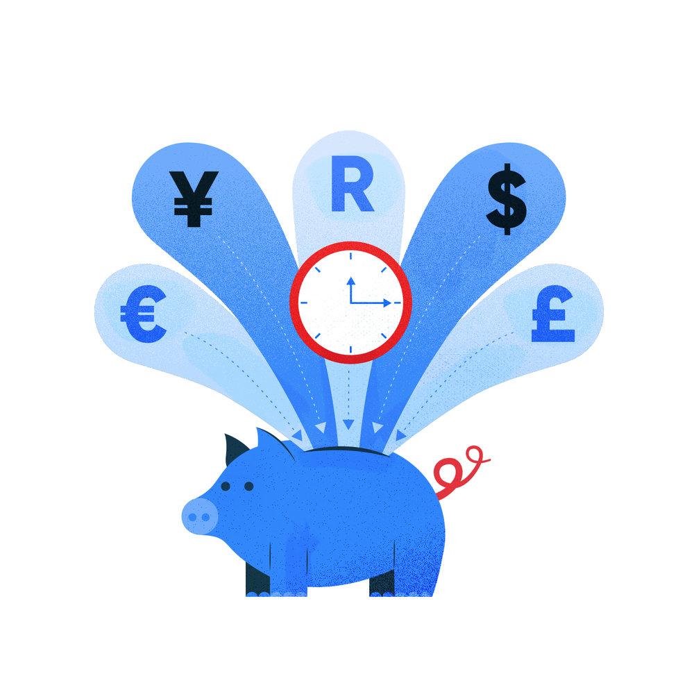 sofia-varano-save-time-money-illustration.jpg