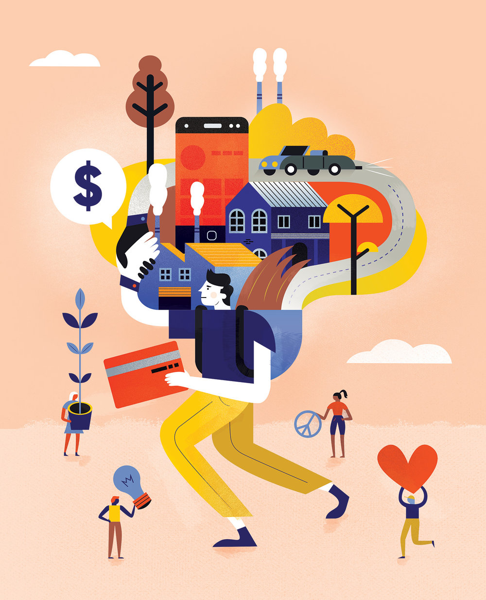 Economics-illustration-sofia-varano-cover.jpg