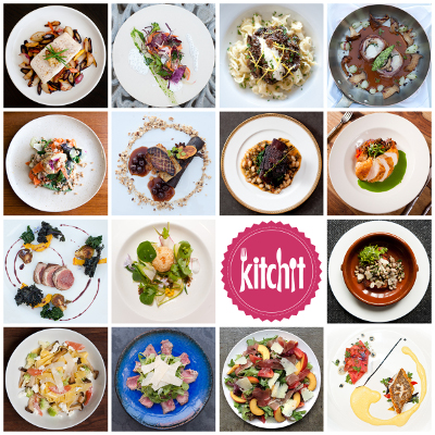 Kitchit: At Kitchit we believe that nothing beats a great meal shared ...
