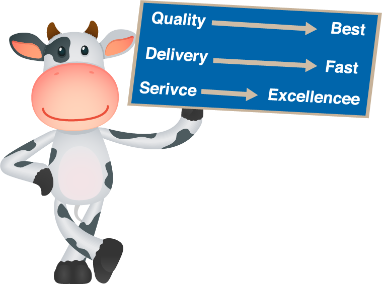 cow sign 3.png