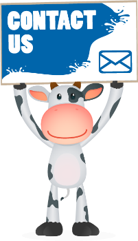cow_contact Us email.png