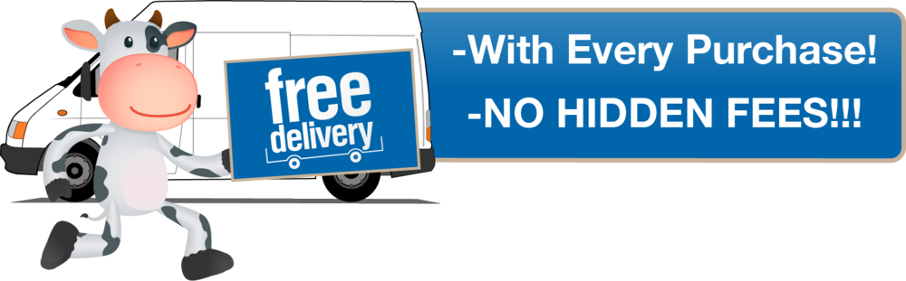 free delivery design.png