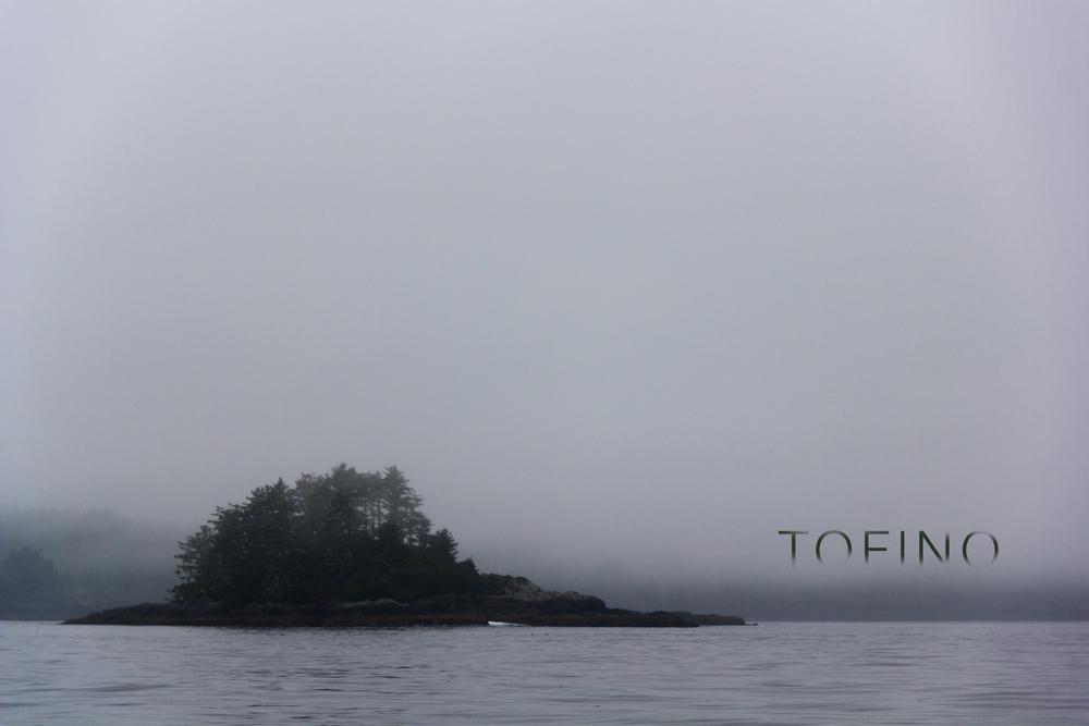 Tofino-Title.jpg