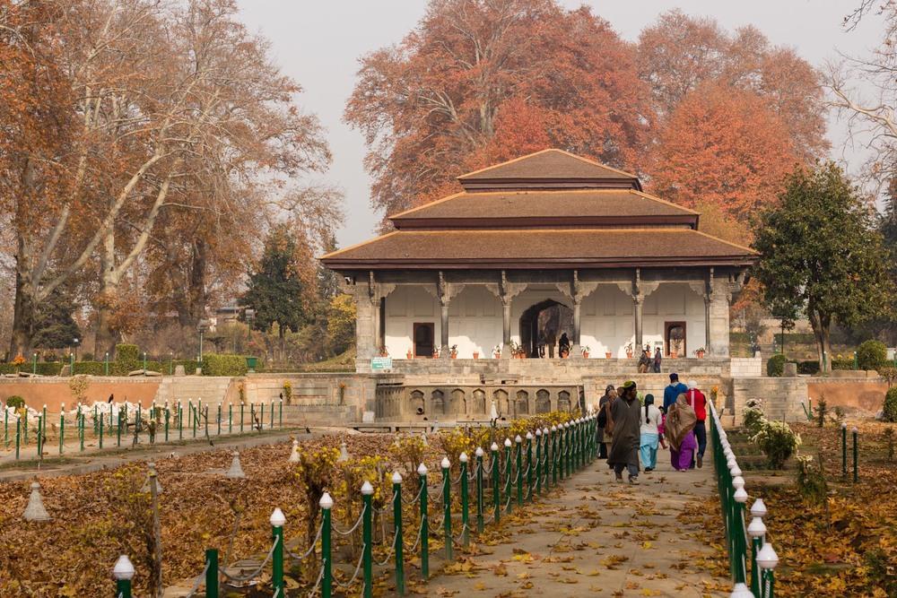 Kashmir - Jammu-3.jpg