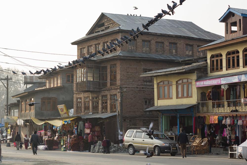 Kashmir - Jammu-4.jpg