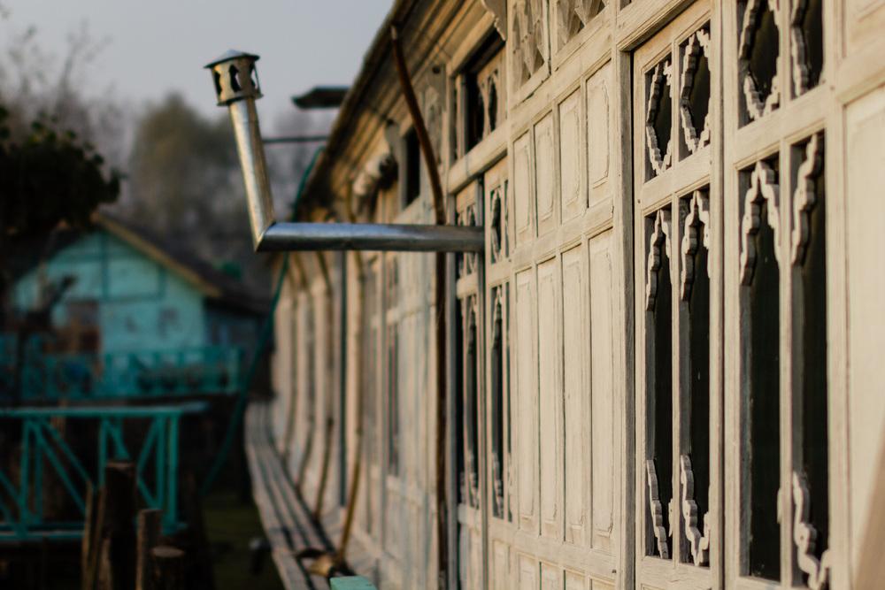 Kashmir - Jammu-7.jpg