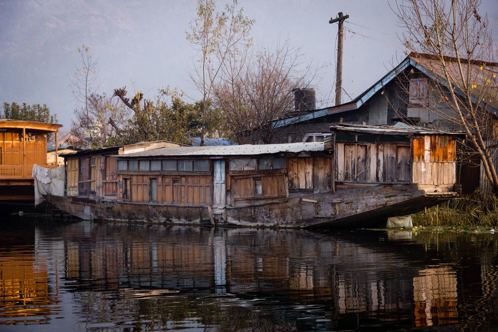 Kashmir - Jammu-9.jpg