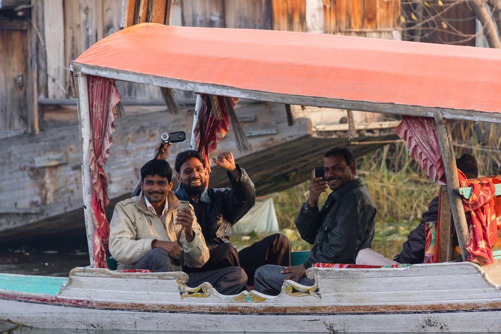 Kashmir - Jammu-11.jpg