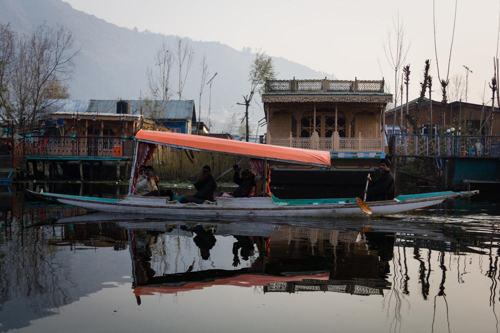 Kashmir - Jammu-10.jpg