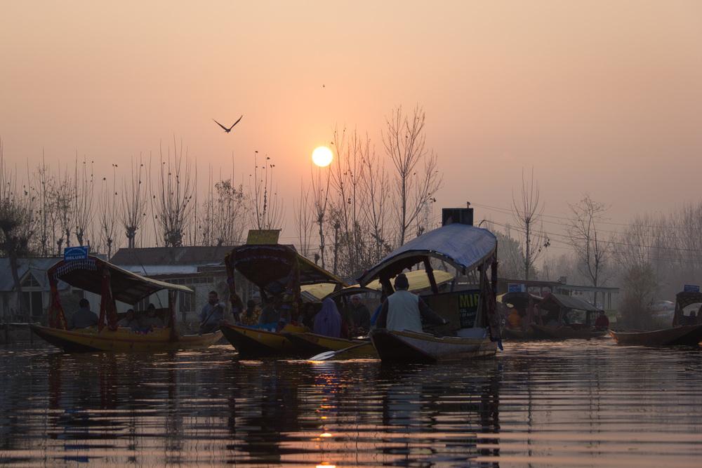 Kashmir - Jammu-12.jpg