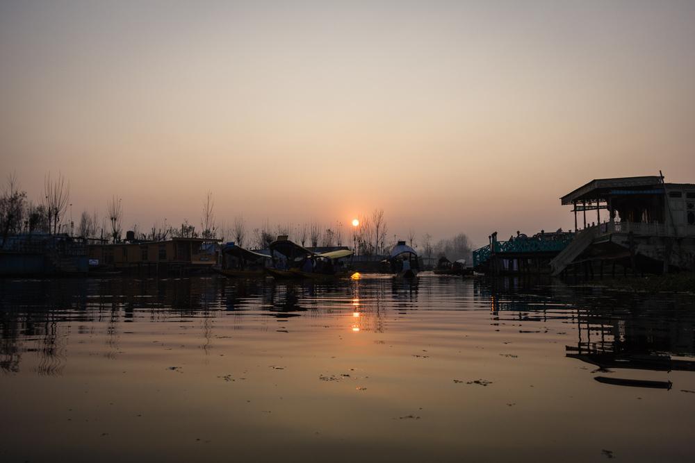 Kashmir - Jammu-13.jpg
