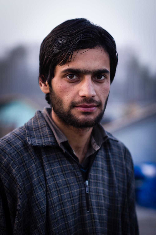 Kashmir - Jammu-15.jpg