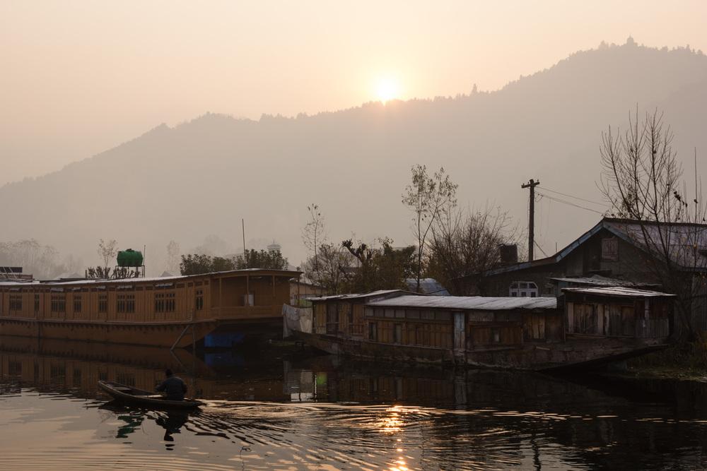 Kashmir - Jammu-16.jpg