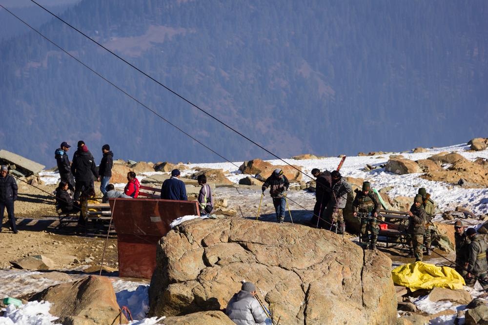 Kashmir - Jammu-19.jpg