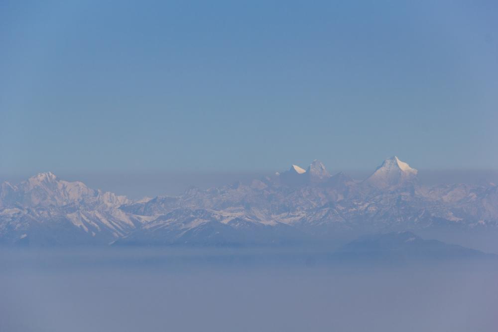 Kashmir - Jammu-18.jpg