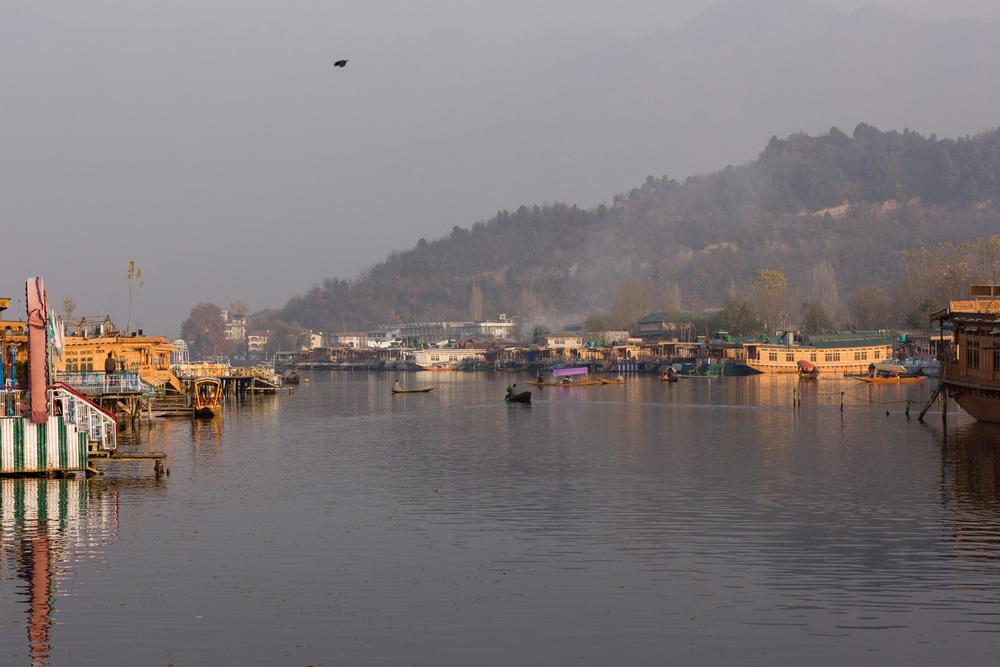 Kashmir - Jammu.jpg
