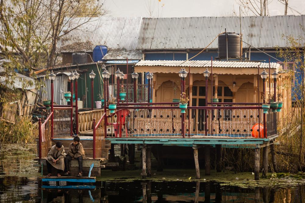 Kashmir - Jammu-24.jpg