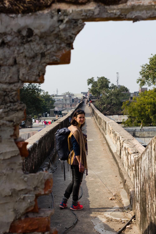 Jaipur-New-1.jpg