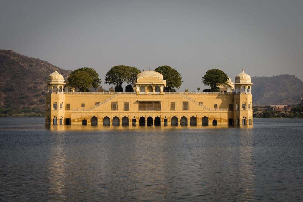 Jaipur-New-4.jpg