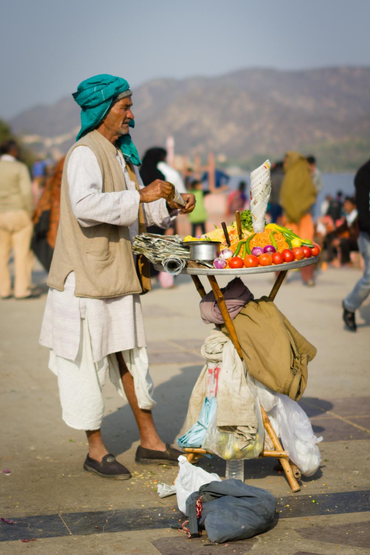 Jaipur-New-5.jpg