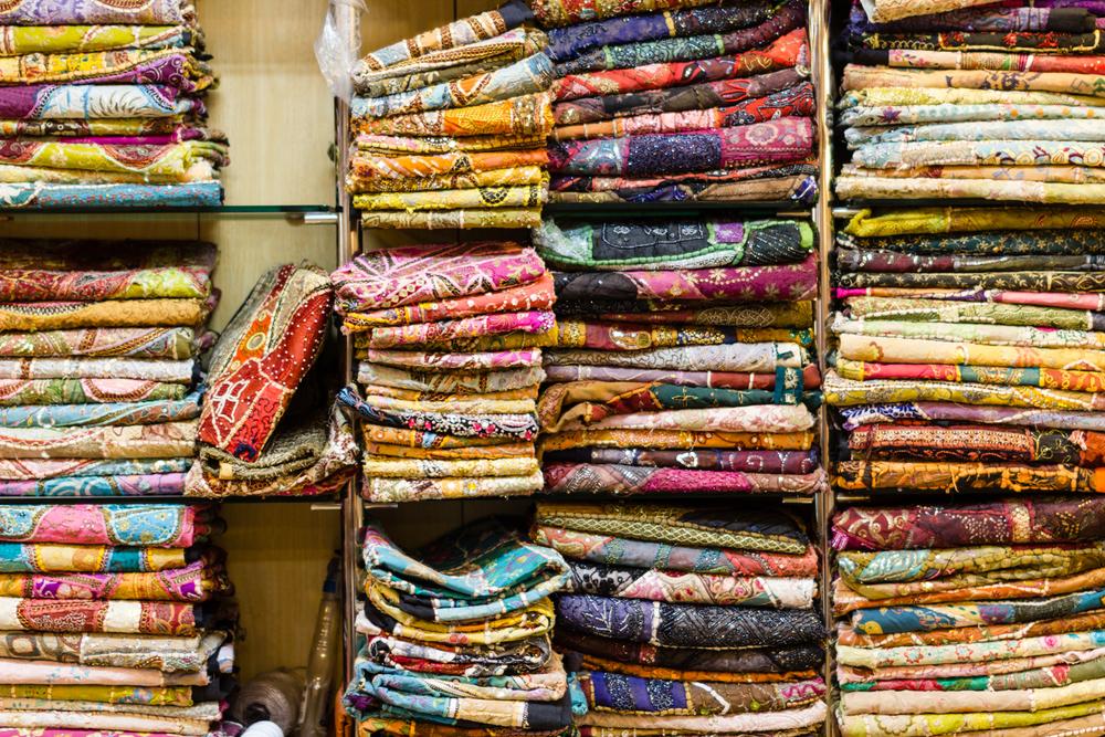 Jaipur-New-8.jpg