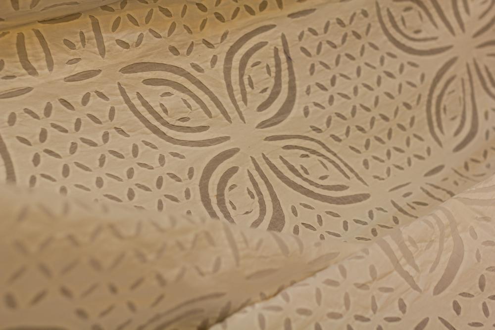 Jaipur-New-9.jpg