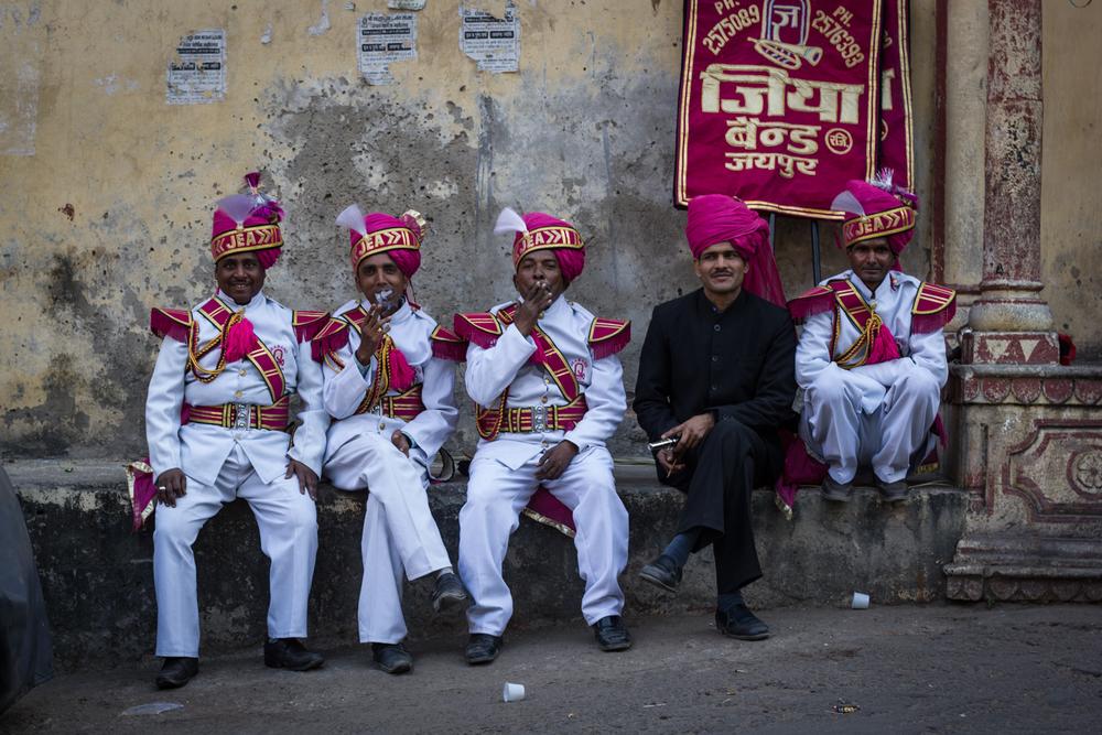 Jaipur-New-10.jpg