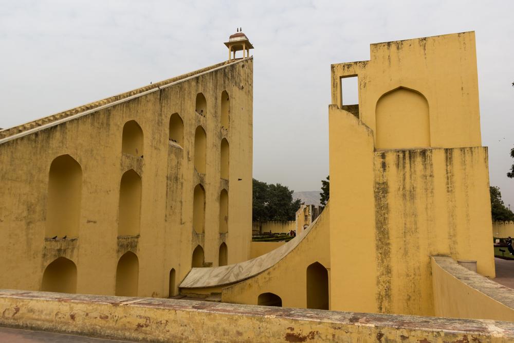 Jaipur-New-14.jpg