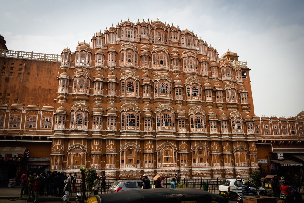 Jaipur-New-18.jpg