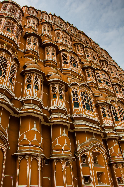 Jaipur-New-17.jpg