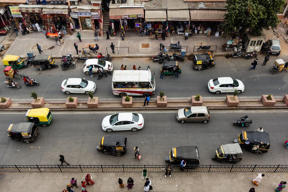 Jaipur-New-19.jpg