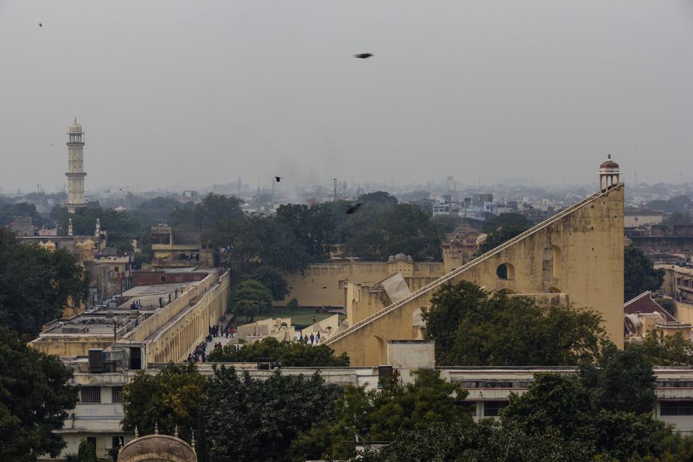 Jaipur-New-20.jpg